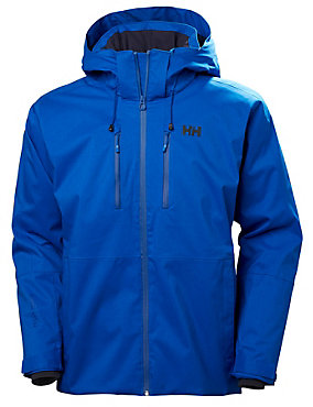 Helly Hansen Juniper 3.0 Jacket - Men's - 2018/19