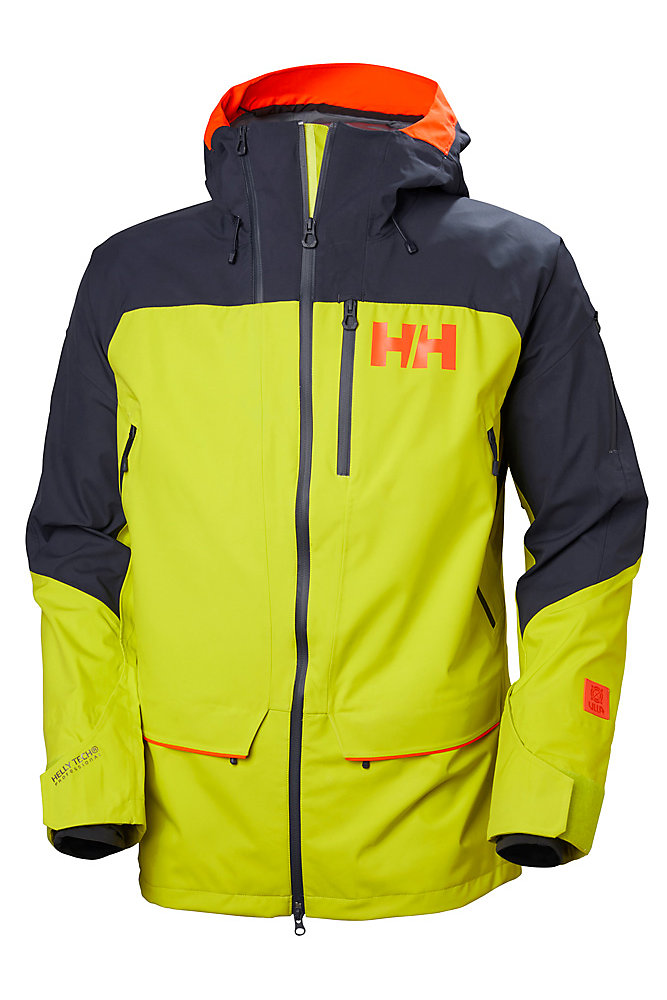 Helly Hanson Women's Precious Fleece Jacket 2018 19 Womens
