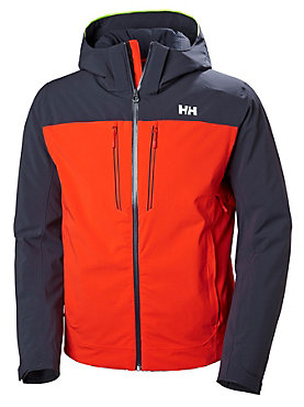 Helly Hansen Signal Jacket - Men's