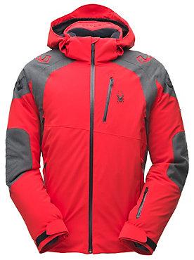Spyder Monterosa Jacket - Men's