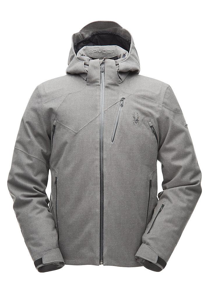 Mens Ski Jacket Clearance Ski Jackets On Sale   Christy Sports