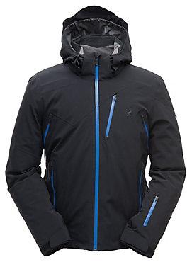 Spyder Cordin Jacket - Men's - 2018/19