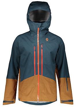 Scott Explorair 3L Jacket - Men's