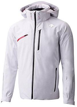 0cf711841 Descente Fusion Ski Jacket - Men's - 2018/19