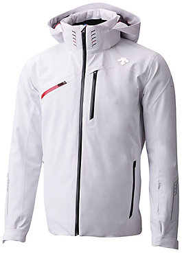 Descente Fusion Ski Jacket - Men's