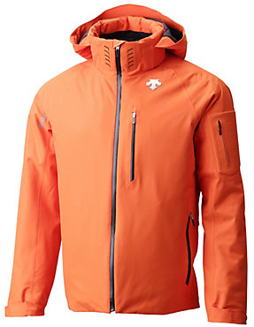 Descente Thayne Ski Jacket - Men's