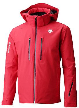 Descente Rogue Ski Jacket - Men's - 2018/19