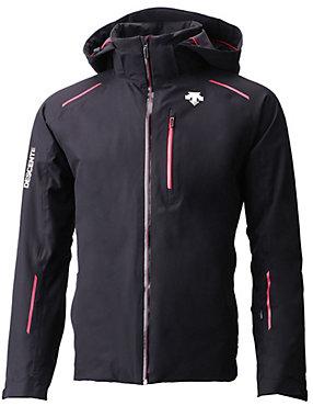 Descente Challenger Ski Jacket - Men's