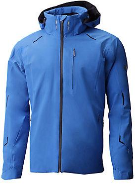 Descente Regal Ski Jacket - Men's - 2018/19