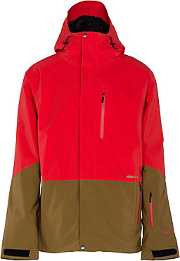 Armada Stealth Gore-Tex Jacket - Men's  - 2015/2016