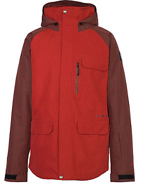 Armada Atka Gor-Tex Insulated Jacket - Men's