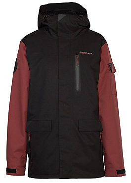 Armada Spearhead Stretch Jacket - Men's