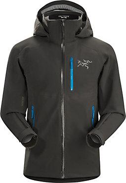 Arc'teryx Cassiar Jacket -  Men's - 2016/2017