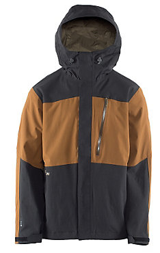 Flylow Stringfellow Jacket - Men's - 2016/2017