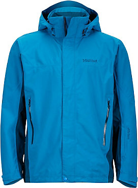 Marmot Palisades Shell Jacket - Men's - 2016/2017