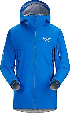 Arc'teryx Sabre Jacket - Men's
