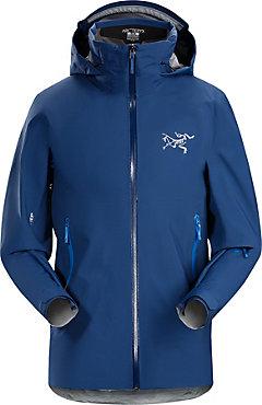 Arc'teryx Iser Jacket - Men's