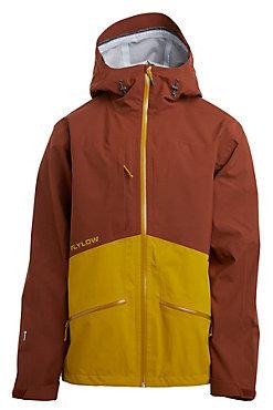FlyLow Higgins Coat 2.1 - Men's