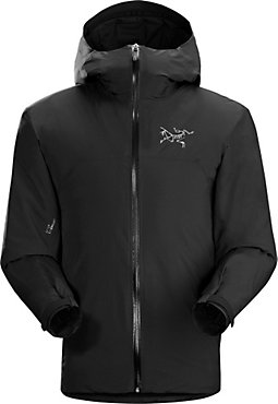 Arc'teryx Rethel Jacket - Men's - 2016/2017