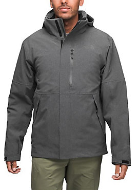 The North Face Apex Flex Gore-Tex Insulated Jacket - Men's
