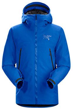 Arc'Teryx Tauri Jacket - Men's