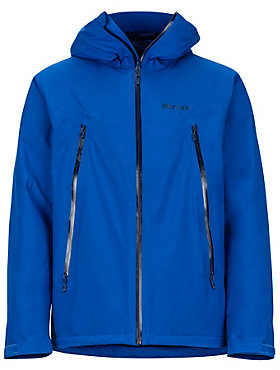 Marmot Solaris Jacket - Men's - 2018/19