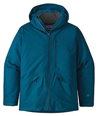 Patagonia Insulated Snowshot Jacket - Men's