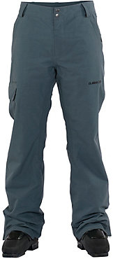 Armada Bleeker GTX Pants - Men's