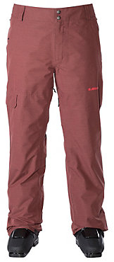 Armada Bleeker Gor-Tex Pant - Men's