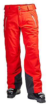 Helly Hansen Force Pant - Men's - 2016/2017