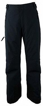 Obermeyer Alpinist Pant - Men's