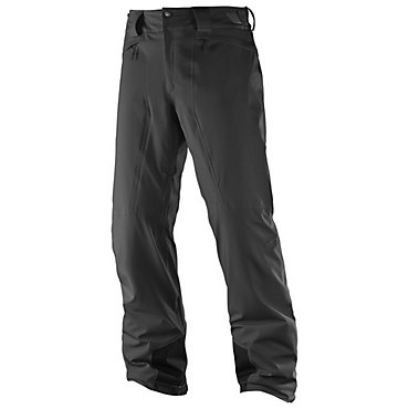 Salomon Icemania Pant - Men's - 2017/2018