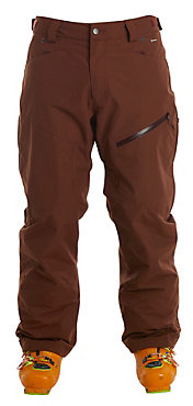 Flylow Snowman Insulated Pant - Men's