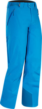Arc'teryx Stingray Pant - Men's - 2016/2017