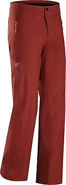 Arc'teryx Cassiar Pant - Men's