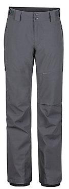 Marmot Layout Cargo Pant - Men's