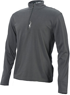 Spyder Buckhorn T-Neck - Men's