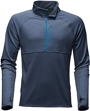 The North Face Ambition 1/4 Zip - Men's