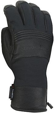 Black Diamond Patrol Gloves - Men's