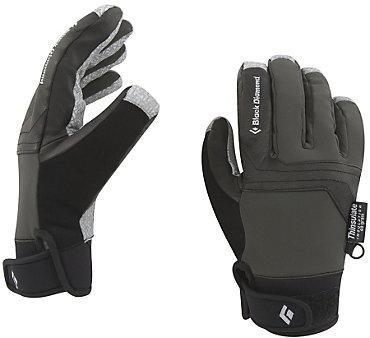 Black Diamond Arc Gloves - Men's