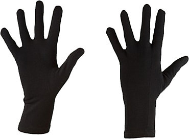 Icebreaker Glove Liner 200 - Men's
