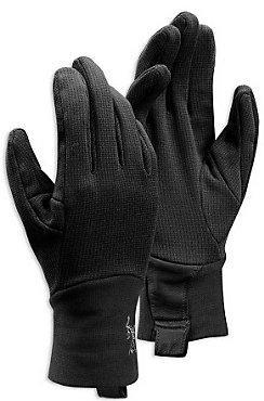 Arcteryx Rivet AR Gloves - Men's