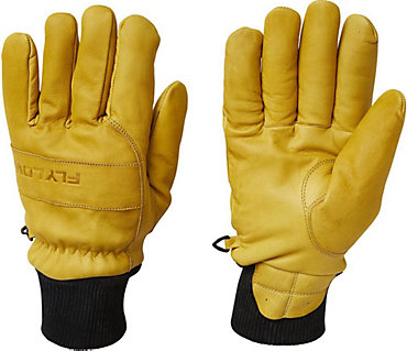 FlyLow Ridge Glove - Men's