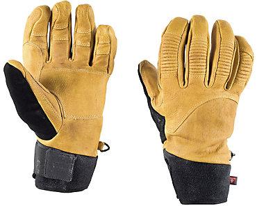 Flylow Blaster Gloves 2.0 - Men's