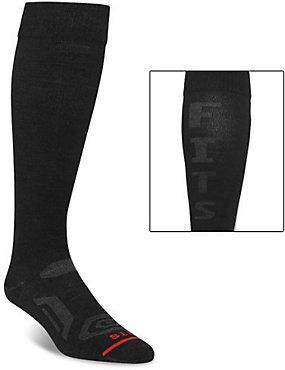 Fits Sock Ultra Light Ski Socks - Men's