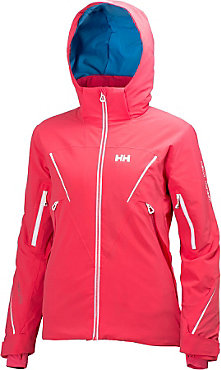 Helly Hansen Arosa Jacket - Women's - 2015/2016