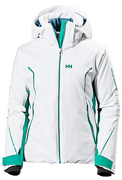 Helly Hansen Raptor Jacket - Women's - 2016/2017