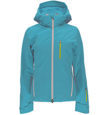 Spyder Fraction Jacket - Women's - 2016/2017