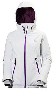 Helly Hansen Spirit Jacket - Women's - 2016/2017