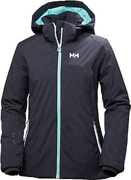 Helly Hansen Spirit Jacket - Women's